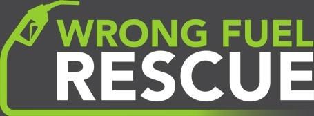 wrong-fuel-rescue-logo
