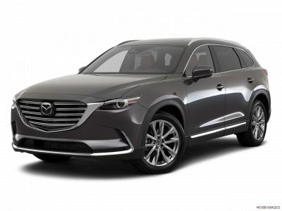Mazda CX-9 Sport 2WD