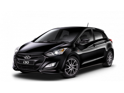 Hyundai i-30 Active Auto