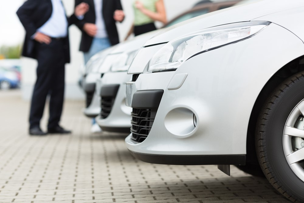 When is the Best Time to Buy a New Car – easifleet
