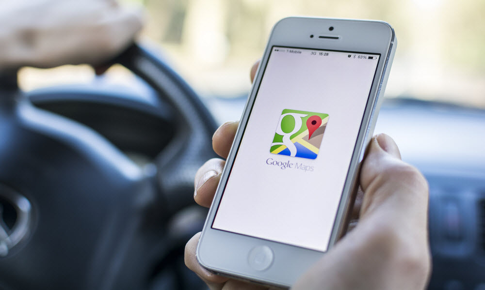 7 Things You Didn T Know You Can Do With Google Maps Easifleet