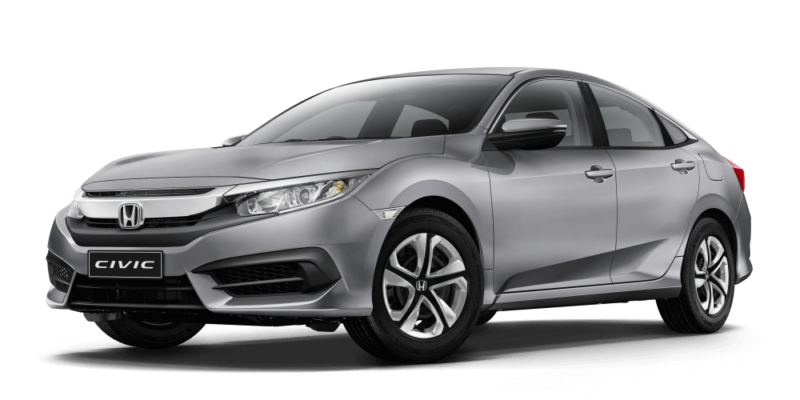 lease at nmac a sedan request nj honda new s nissan manahawkin quote causeway special qak in civic cash altima