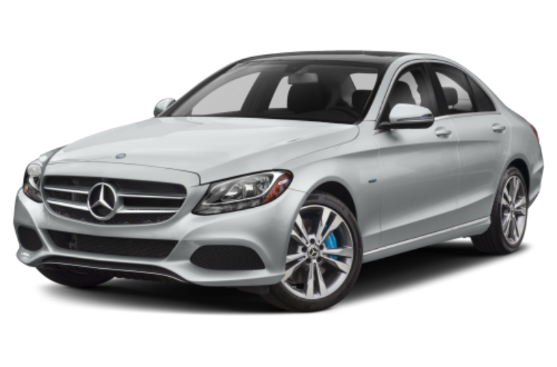 Mercedes Benz Lease >> Mercedes Benz C200 Sedan Auto Easi Novated Lease Fleet Management