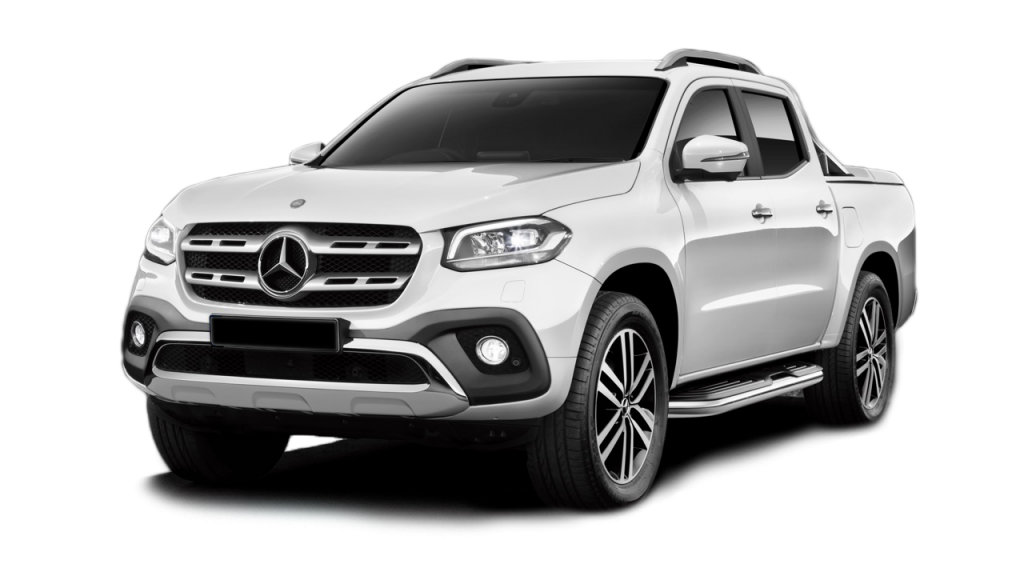 2018-Mercedes-Benz-X-Class-Power-white-front