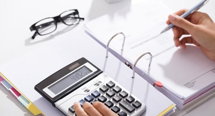 tax tips to reduce your taxable income