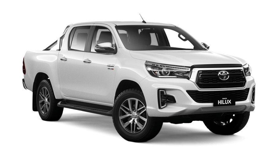 2018-06_HiLux_4x4_DC_6AT_DSL_SR5_EV_