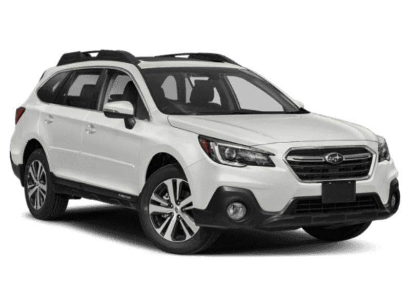 Lease A Subaru >> Subaru Outback 2 5i 4d Wagon Easi Novated Lease Fleet