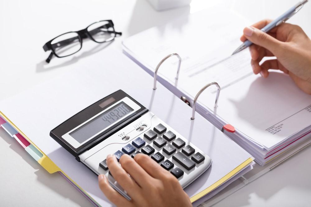 novated-lease-fbt-calculator