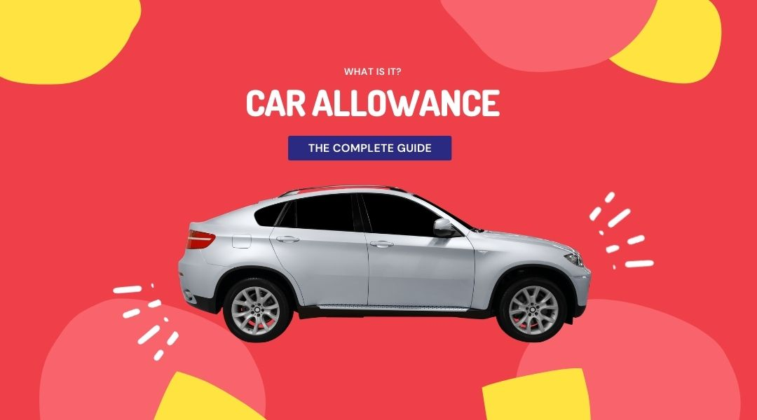 Car Allowance